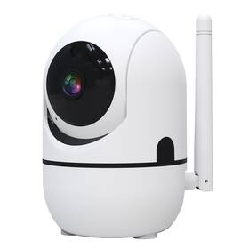 IMMAX NEO LITE Smart Security VALL-I (07701L)