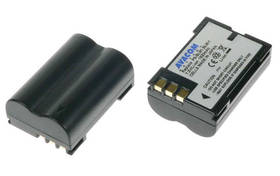Avacom pro Olympus BLM-1/PS-BLM1 Li-ion 7.2V 1620mAh (DIOL-BLM1-855)