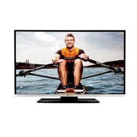 Telewizor GoGEN TVF 40284 Czarna