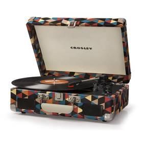Crosley Cruiser II