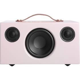 Audio Pro Addon C5 růžový