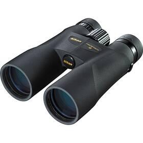 Nikon PROSTAFF 5 10X50 (BAA822SA) černý (poškozený obal 8801129312)