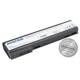 Avacom HP ProBook 640/650 Li-Ion 10,8V 6400mAh 69Wh (NOHP-640-P32)