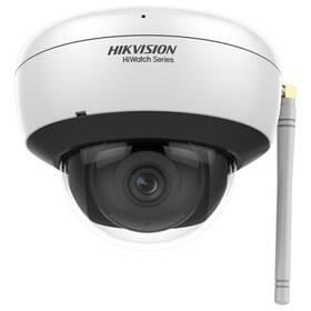 Hikvision HiWatch HWI-D220H-D/W(D) (311314161)