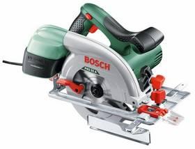Bosch PKS 55A + Doprava zdarma