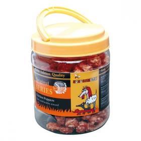 Huhubamboo Gold Edition Quality kuřecí masové kuličky 500g
