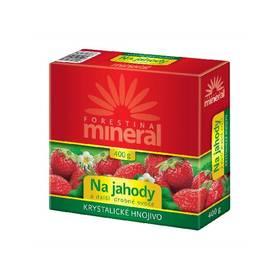 Forestina na jahody a jiné drobné ovoce 0,4 kg