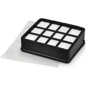 HEPA filtr pro vysavače Sencor SVX 007HF