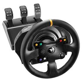 Thrustmaster TX Leather Edition pro Xbox One, Xbox Series X a PC (4460133)