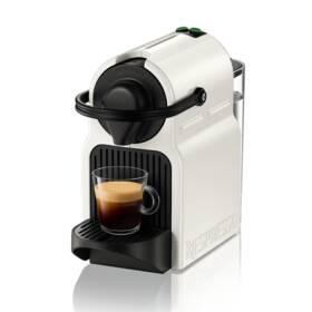 Krups Nespresso Inissia XN1001 biele