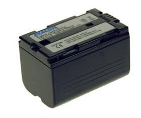Avacom CGR-D220/D16s (VIPA-D220-750c) černý