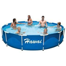Marimex Hawai 3,66 x 0,76 m, bez filtrace a schodů + Doprava zdarma