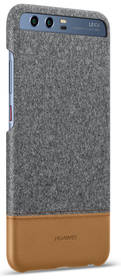 Huawei P10 - světle šedý (51991894)
