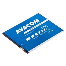 Avacom pro Xiaomi Redmi Note 2 Li-Ion 3,84V 3060mAh (náhrada BM45) (GSXI-BM45-3060)