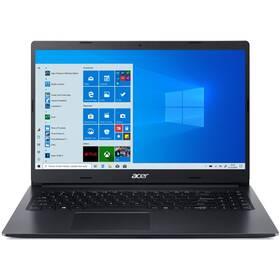 Acer Extensa 215 (EX215-53G-30TR) (NX.EGCEC.002) černý
