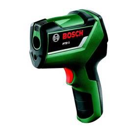 Detektor Bosch PTD 1 + Doprava zdarma