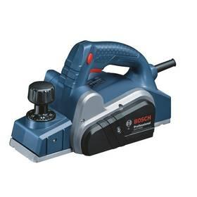 Bosch GHO 6500, 0601596000 + Doprava zdarma