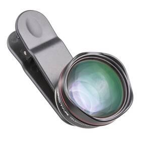 Pictar Smart Lens Tele 60 MM (E61PPTSMLFM40)