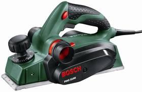 Bosch PHO 3100 + Doprava zdarma