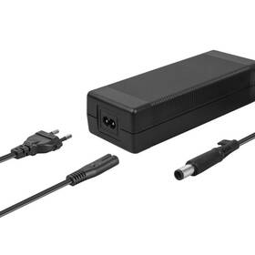 Avacom pro notebooky HP 19V 6,3A 120W konektor 7,4mm x 5,1mm s vnitřním pinem (ADAC-HP6-A120W)