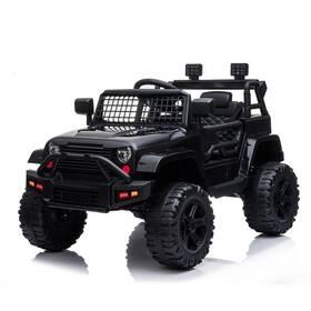MaDe Jeep