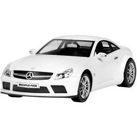 Buddy Toys BRC 18.011 Mercedes SL65
