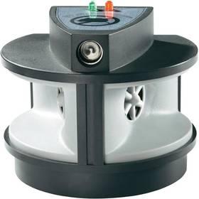 CNR Conrad Electronic Plus černé/bílé