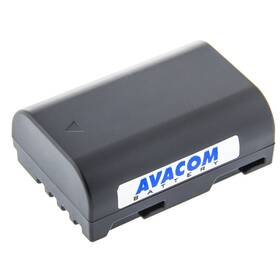 Avacom Panasonic DMW-BLF19 Li-Ion 7.2V 1700mAh 12.2Wh (DIPA-LF19-857N3)