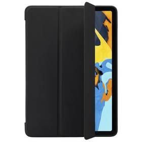 FIXED Padcover na Apple iPad Air (2020), Sleep and Wake (FIXPC-625-BK) čierne