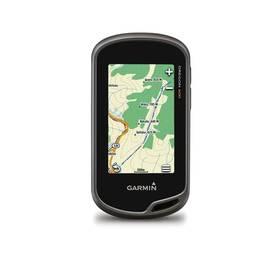 Navigačný systém GPS Garmin Oregon 600 + SK TOPO (010-01066-00)