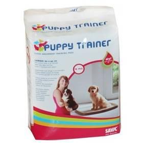 Podložky Puppy trainer L náhradní 15ks