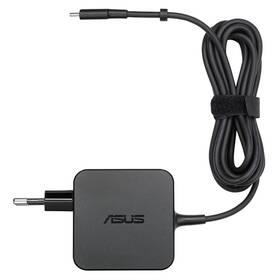 Asus 65W, USB-C (90XB04EN-MPW010) (vrácené zboží 8800935859)