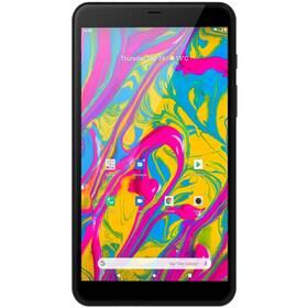 Umax VisionBook 8C LTE (UMM240801) sivý