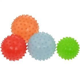 LIFEFIT 10 cm, mix barev