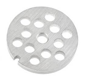 Mlecí destička k mlýnku na maso 8 mm ETA 0030 00220