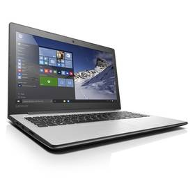 Lenovo IdeaPad 310-15ABR (80ST005MCK) bílý Software F-Secure SAFE 6 měsíců pro 3 zařízení (zdarma) + Doprava zdarma