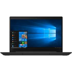 Notebook Lenovo IdeaPad Gaming L340-15IRH (81LK002UCK) černý