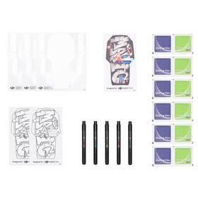 DJI DIY Creative Kit pro Mavic Mini (DJIM0240-06)