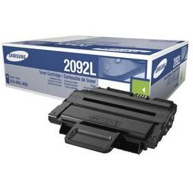 Samsung MLT-D2092L, 5K stran - originální (MLT-D2092L/ELS) černý + Doprava zdarma