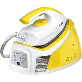 Bosch TDS2120 žlutá + Doprava zdarma