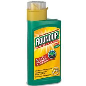 Roundup Aktiv 540 ml