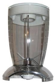 Zelmer C771 381.0400BI (ZHMA807W) Kov/Plast
