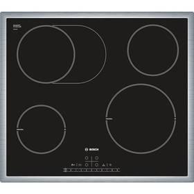 Varná deska indukce Bosch PIC645F17E