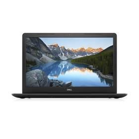 Dell Inspiron 17 5000 (5770) (N-5770-N2-511K) černý Software F-Secure SAFE, 3 zařízení / 6 měsíců (zdarma)Software Microsoft Office 365 pro jednotlivce CZ (zdarma)Monitorovací software Pinya Guard - licence na 6 měsíců (zdarma) + Doprava zdarma