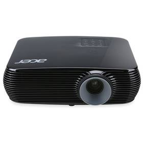 Acer X1326WH (MR.JP911.001) černý + Doprava zdarma