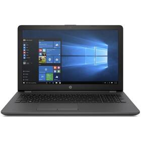 HP 250 G6 (5JL04ES#BCM) černý Software F-Secure SAFE, 3 zařízení / 6 měsíců (zdarma) + Doprava zdarma