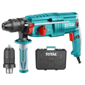 Total tools TH308268-2
