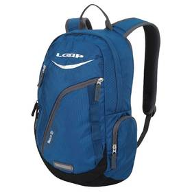 Loap Nexus 15l modrý