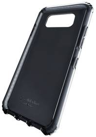 CellularLine Tetra Force pro Samsung Galaxy S8 (TETRACGALS8K) černý