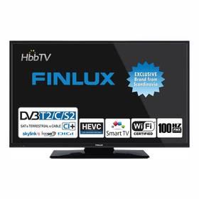 Finlux 24FHB5661 černá